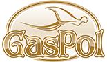 Gaspol Ocna Mureș
